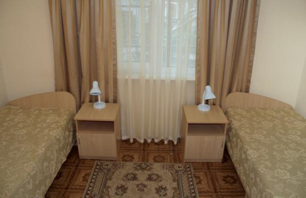 фото отеля Радуга (Raduga) изображение №41