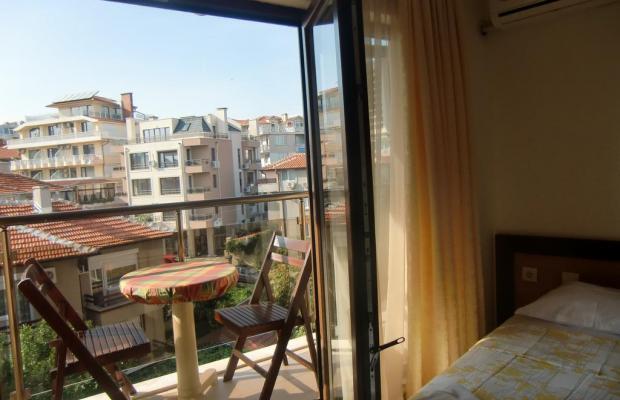фотографии отеля Villa La Roza изображение №23