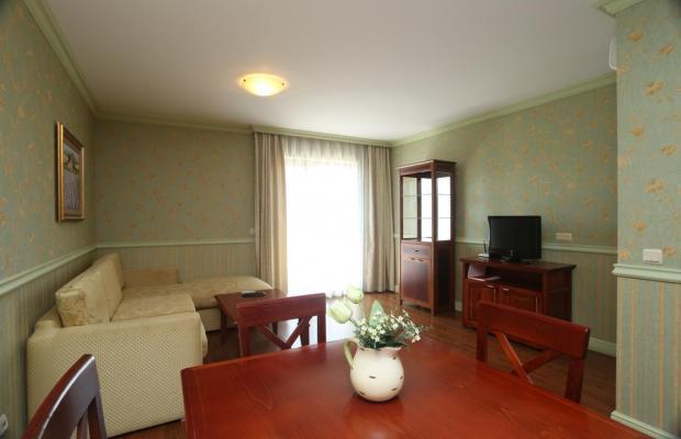 фото Villa Allegra (Вилла Аллегра) изображение №38