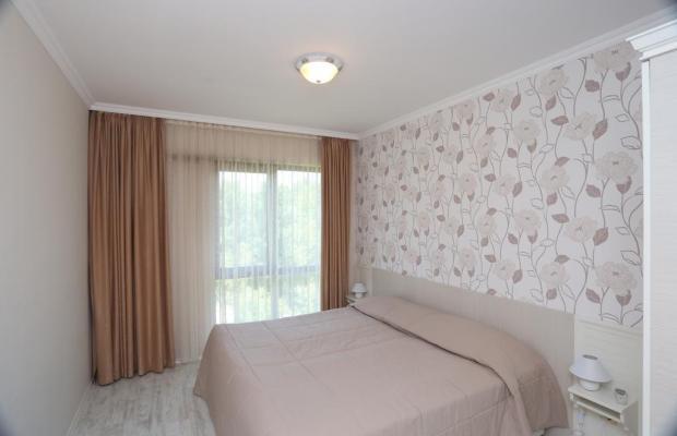 фото отеля Villa Allegra (Вилла Аллегра) изображение №25