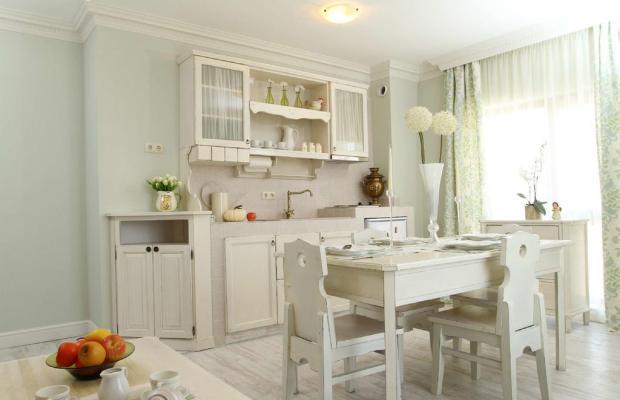 фото Villa Allegra (Вилла Аллегра) изображение №10
