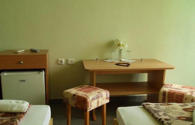 фото отеля Moskoyani (Москояни) изображение №29