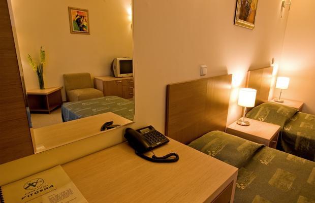 фото отеля Vitosha Park (Витоша Парк) изображение №77