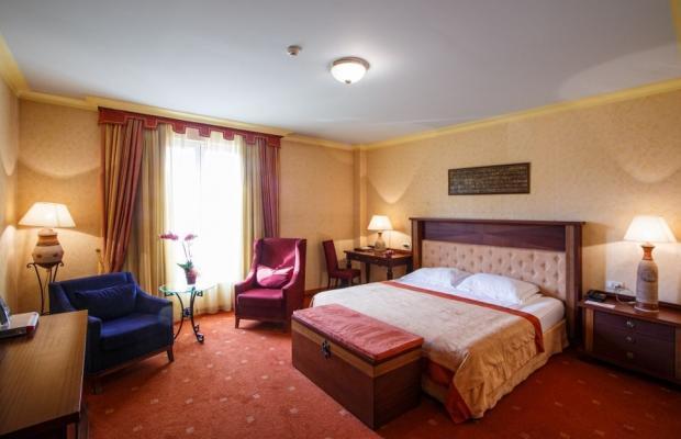 фотографии отеля Arena di Serdica (ex. Serdica) изображение №23