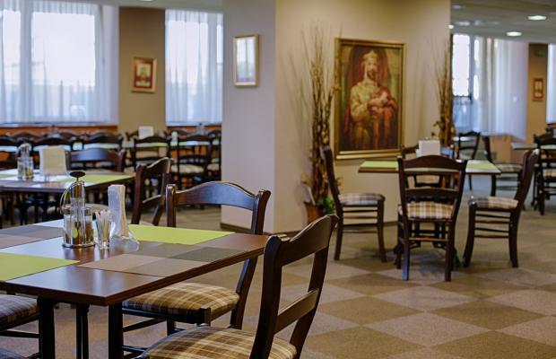фотографии Hemus Hotel (Хемус Хотел) изображение №28