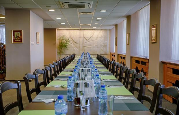 фото отеля Hemus Hotel (Хемус Хотел) изображение №21