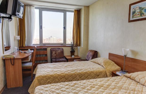 фотографии Hemus Hotel (Хемус Хотел) изображение №12