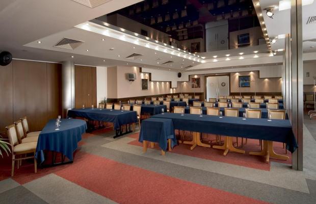 фотографии  Hotel Forum (ex. Central Forum)  изображение №16