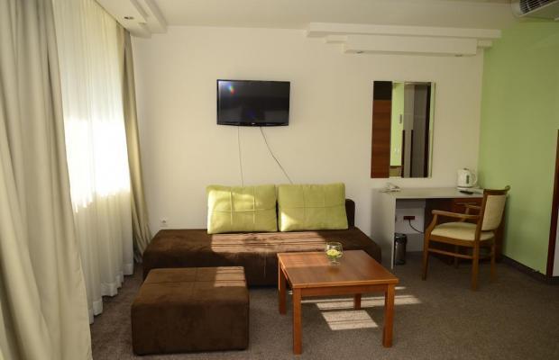 фотографии  Hotel Forum (ex. Central Forum)  изображение №12