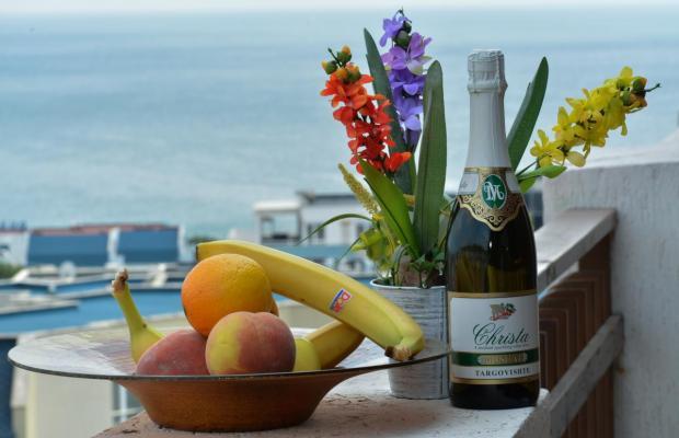 фотографии Dinevi Resort Olymp изображение №4