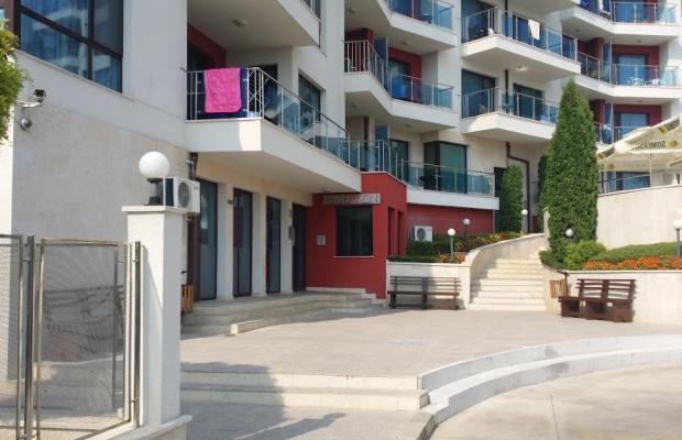 фотографии отеля Royal Cove изображение №31