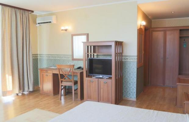 фото отеля Tsarsko Selo Spa Hotel (Царско Село Спа Отель) изображение №21