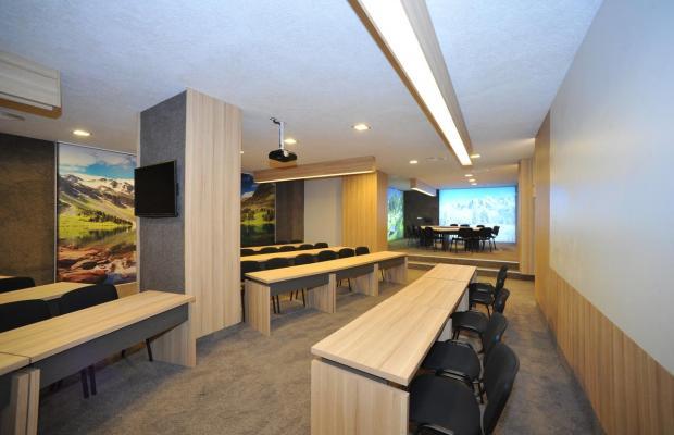 фото отеля Мелник (Melnik) изображение №33