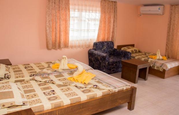 фото отеля Nataly (Натали) изображение №21