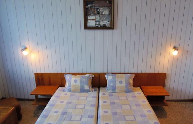 фото Park Hotel Atliman Beach (ex. Edinstvo) изображение №6