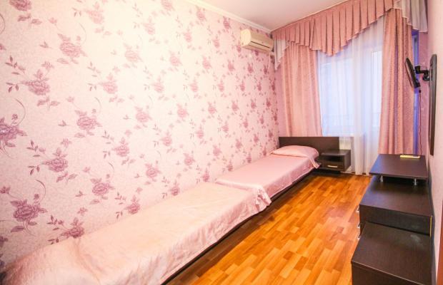 фото отеля Исидор (Isidor) изображение №37