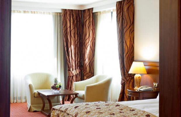 фото отеля Boutique Hotel Crystal Palace изображение №29