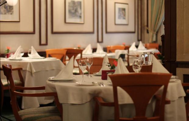 фото Hotel Downtown изображение №22