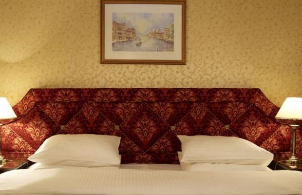фото Casa Boyana Boutique Hotel (Каса Бояна Бутик Хотел) изображение №30