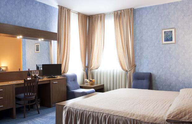 фото отеля Diter Hotel (Дитер Хотел) изображение №9
