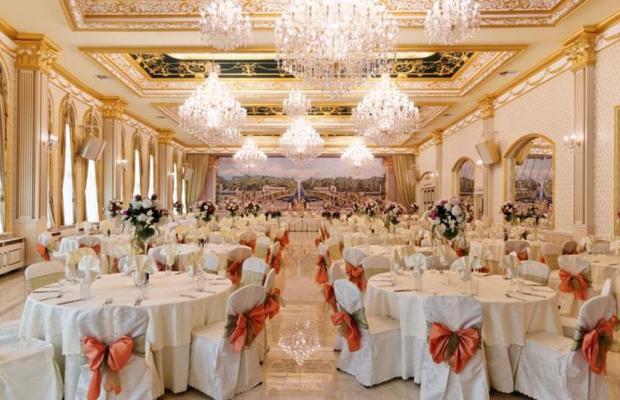 фото отеля Montecito (ex. Gorubliansko Hanche) изображение №5