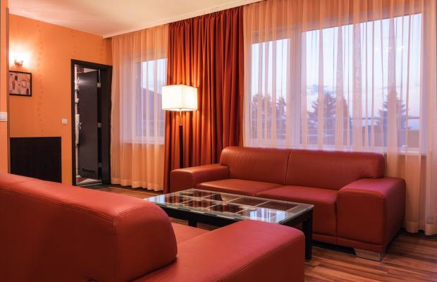 фотографии отеля Jasmin (Жасмин) изображение №35