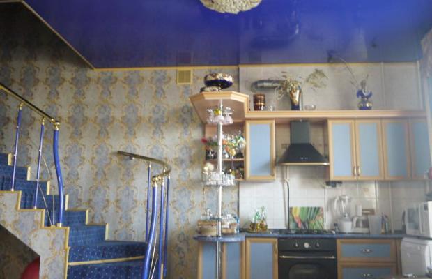 фото отеля Святич (ex. Людмила море) изображение №17