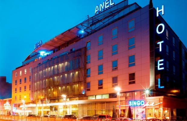 фото отеля Anel (Анел) изображение №1
