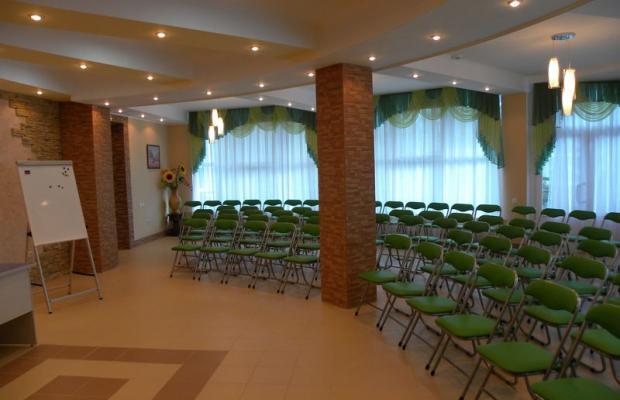 фотографии отеля Рябинушка (Ryabinushka) изображение №51
