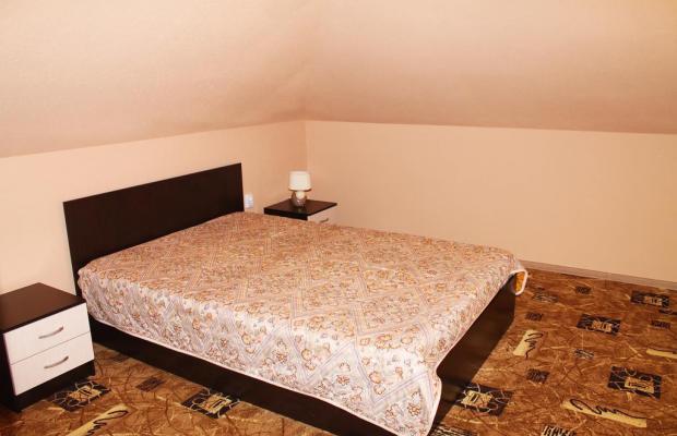 фотографии отеля Солнечный дом (Solnechny dom) изображение №11
