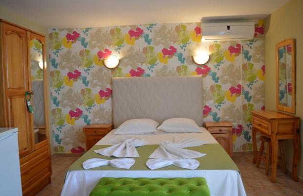 фото отеля Sofi (Софи) изображение №21