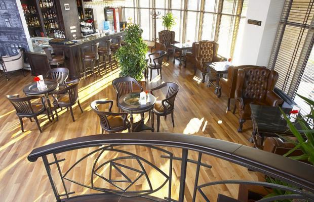 фото отеля Vega Sofia (Вега София) изображение №85