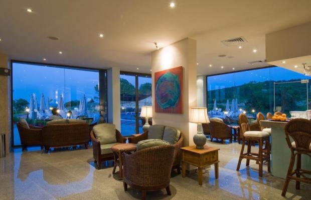 фотографии отеля South Pearl Resort & Spa изображение №27