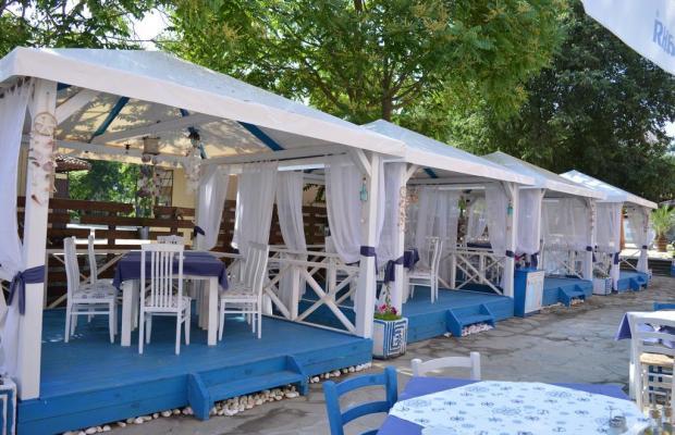 фотографии отеля Sozopol (Созополь) изображение №7