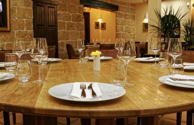 фотографии отеля Meg-Lozenetz изображение №3