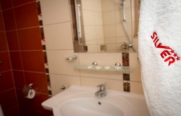 фото отеля Silver изображение №21