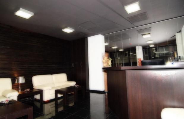 фотографии отеля St. George (Св. Георгий) изображение №59