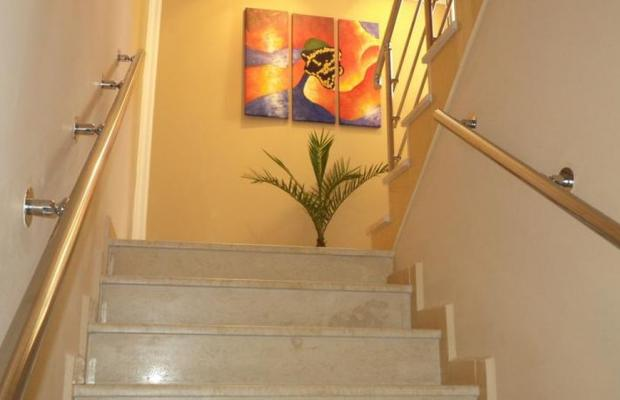 фотографии Elit Hotel изображение №28