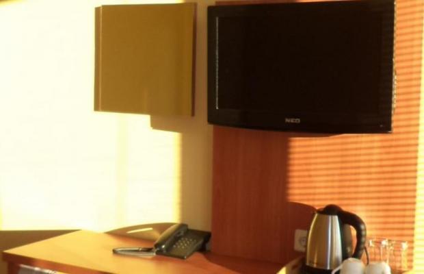 фото отеля Elit Hotel изображение №21