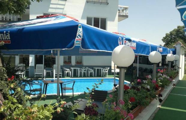 фото отеля Hotel Jagoda 88 изображение №17