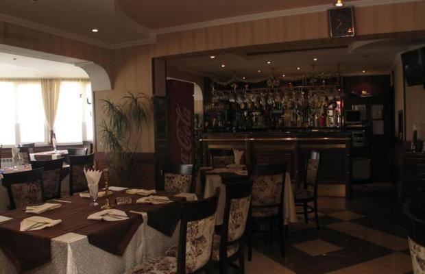 фотографии Hotel Jagoda 88 изображение №16