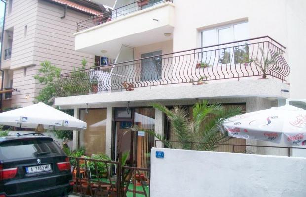 фотографии отеля Vesela (Весела) изображение №3