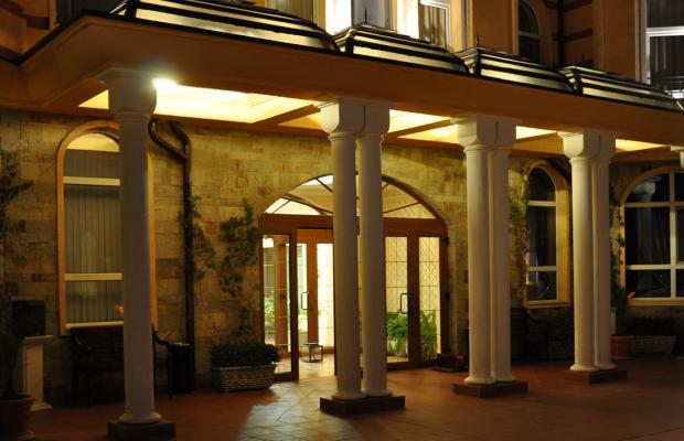 фотографии Villa Bizantium изображение №28