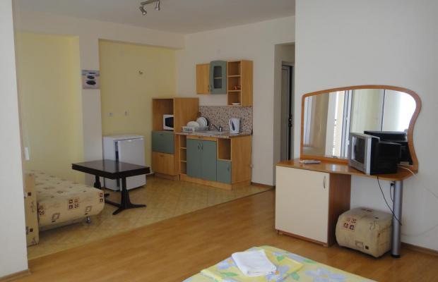 фото Villa Eos изображение №22