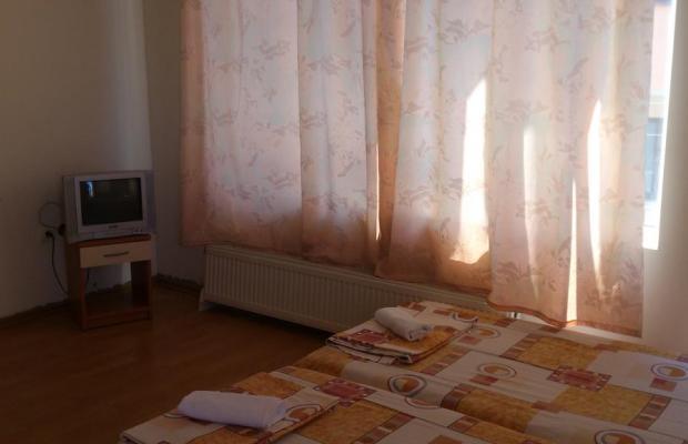 фото Villa Eos изображение №6