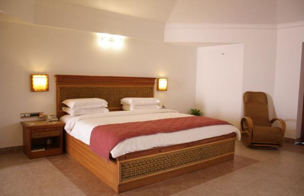 фото отеля Chariot Beach Resort изображение №29