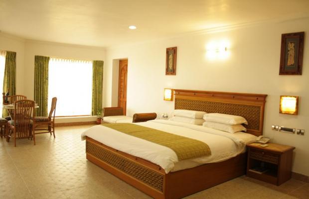 фотографии отеля Chariot Beach Resort изображение №27