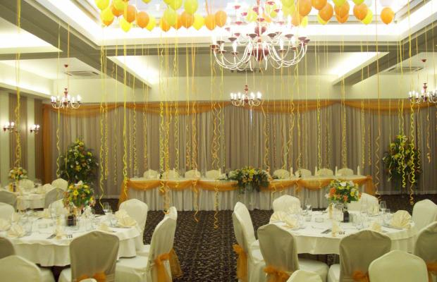 фотографии отеля Park Hotel Pirin изображение №67