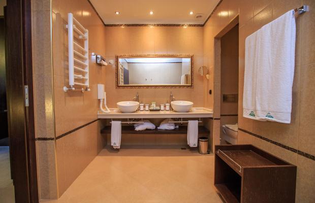 фото отеля Park Hotel Pirin изображение №41