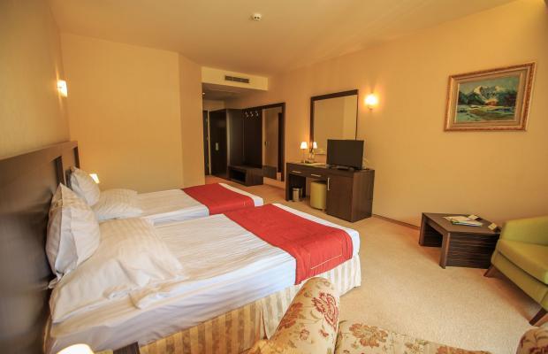 фотографии отеля Park Hotel Pirin изображение №19